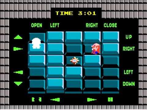 【1985】ファミリーコンピュータロボッ…