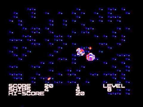 【1985】ファミリーベーシックV3【F…